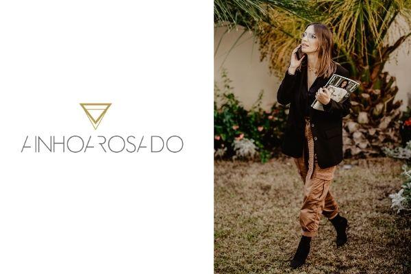 Ainhoa Rosado