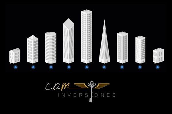 CDM Inversiones